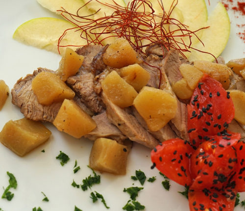 ristorante10